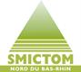 Smictom Nord Bas-Rhin