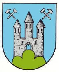 Nothweiler Allemagne