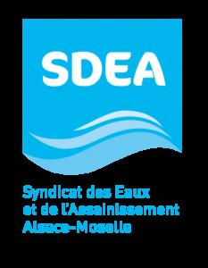 logo-sdea-2016