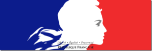 logo_de_la_republique_francaise_