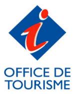 logo_otl
