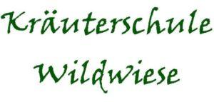 Kräuterschule Wildwiese
