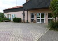 Location de la salle socioculturelle
