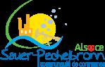 logo_sauer_pechelbronn