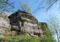 Château du Lowenstein