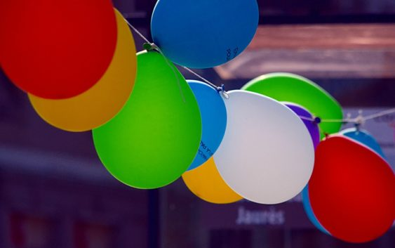balloons-732290_960_720