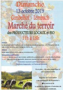 Marché-Gimbelhof-2019