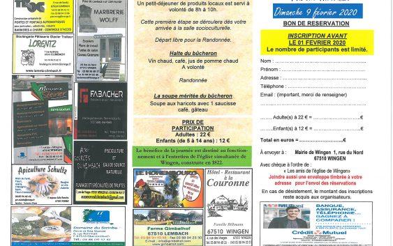 SKMBT_C22020010611160_0002