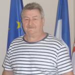 Léon SCHMITT-SPILL - CONSEILLER MUNICIPAL