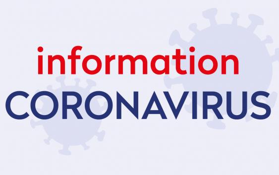 visuel-coronavirus