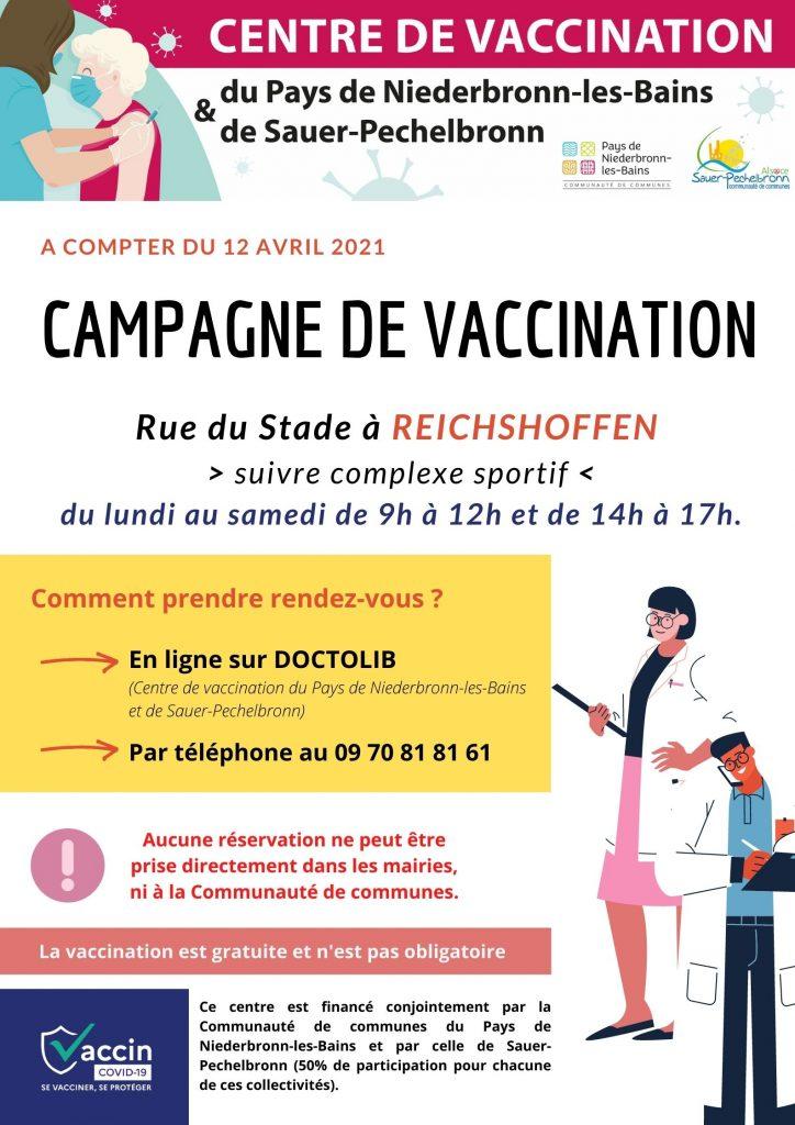 affiche_centre_vaccination